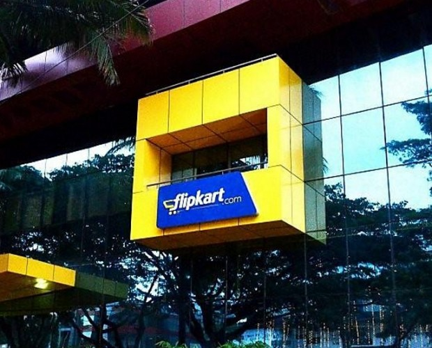 Amazon wants to pick up 60 per cent of Flipkart