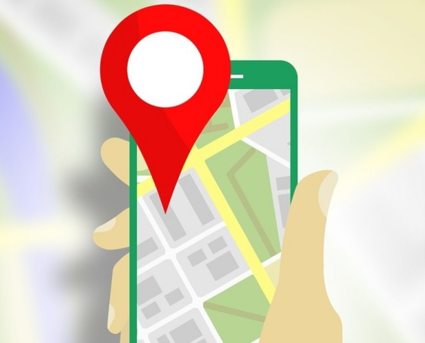 UK retailers want accurate location data but are unable to get it in the current market