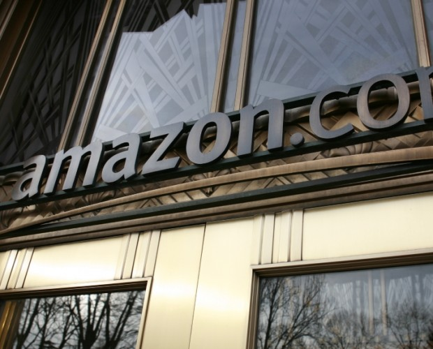 Amazon testing new ad tech tools to track shoppers around the web