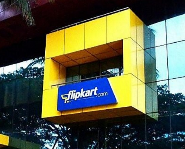 SoftBank to sell Flipkart stake to Walmart