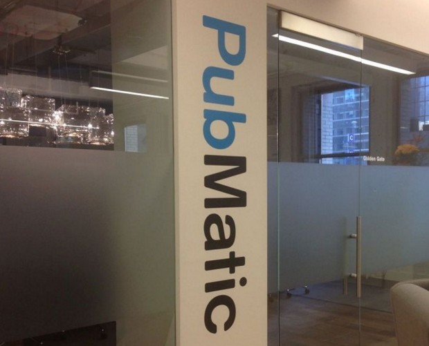 PubMatic and Publicis join forces to form targeted PMP ahead of the World Cup