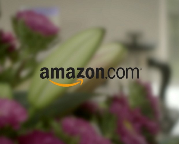 Amazon to block Australians from accessing its overseas websites