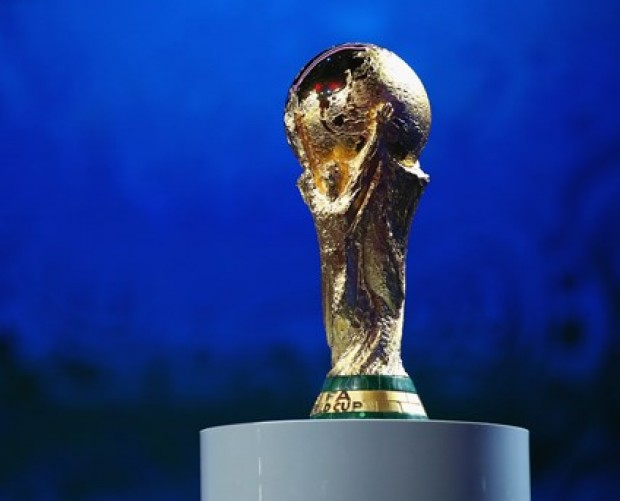 World Cup to boost global ad spend by $2.4bn