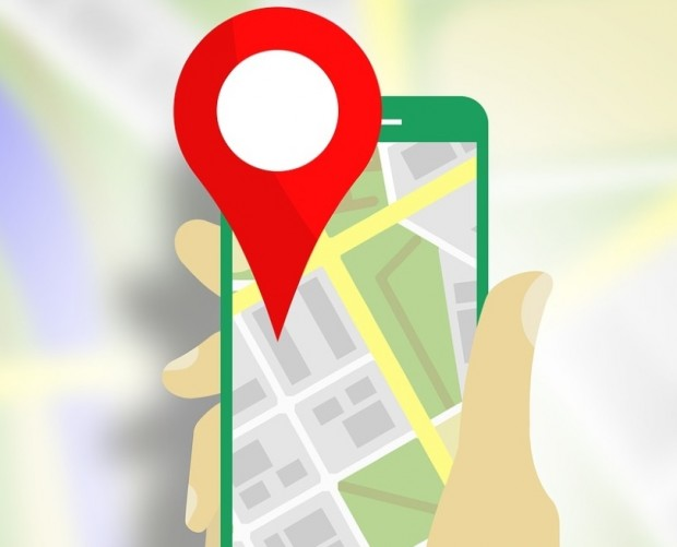 Two-thirds of marketers embracing location data for ads and promotions