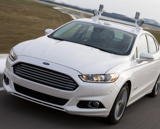 Insurers warn car makers not to overstate autonomous capabilities