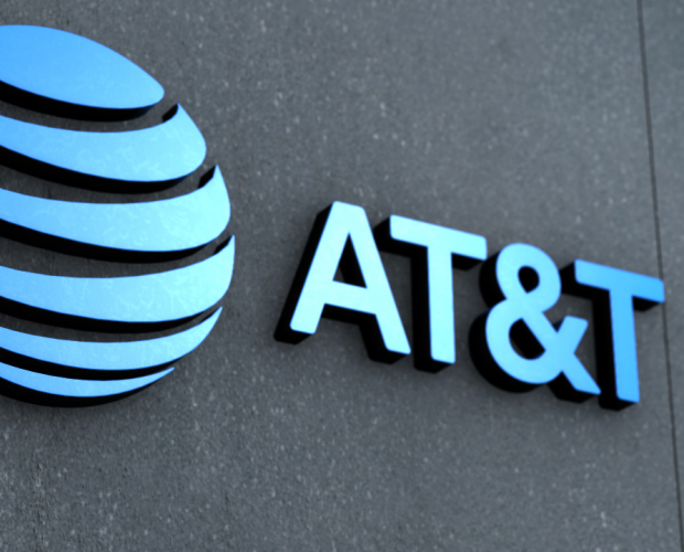 AT&T reportedly considering acquisition of AppNexus