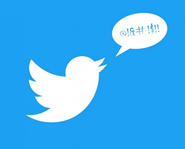Twitter acquires anti-abuse startup Smyte