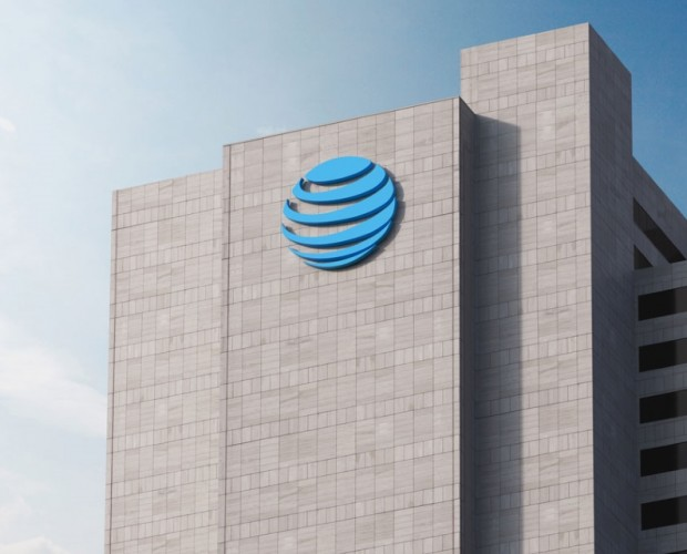 AT&T to buy digital ad firm AppNexus for reported $1.6bn
