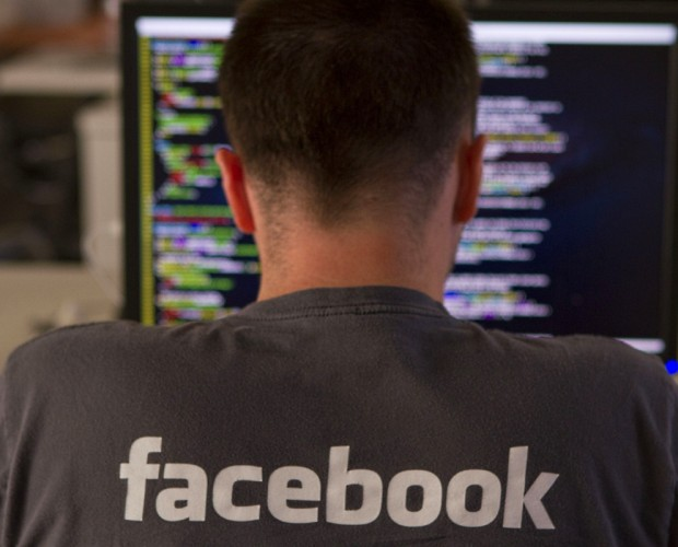 Facebook quiz app may have left 120m users' data exposed until just last month