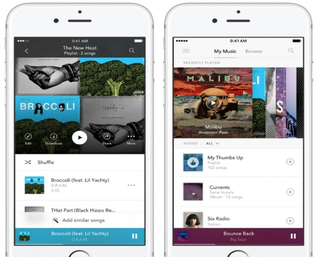 Bango partners with Pandora to bring streaming music to AT&T customers