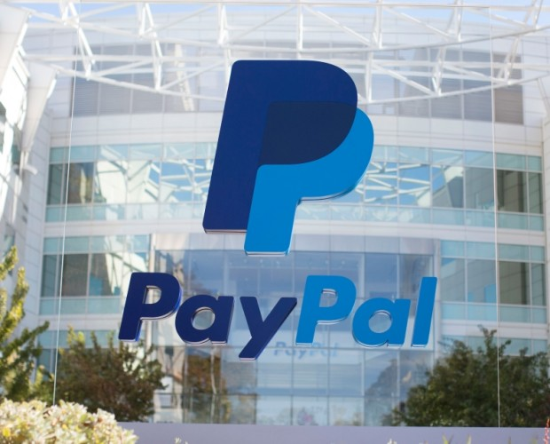 PayPal to spend up to $3bn a year on M&A