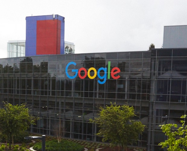 Google set to be slapped with second multibillion EU antitrust fine