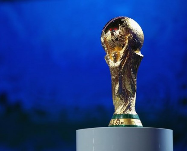 15m Brits planning to watch the World Cup final on mobile