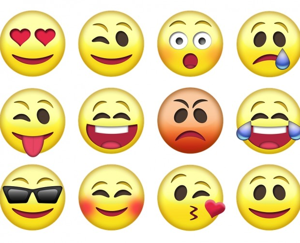 Leanplum study reveals the power of emojis for marketing