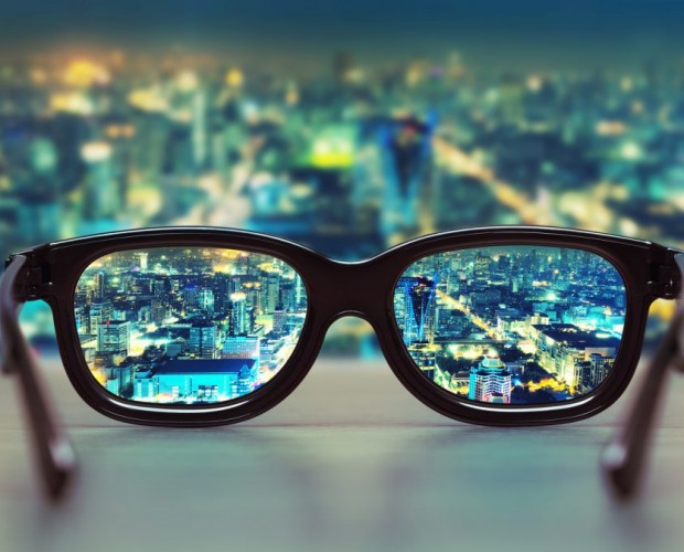 UK display viewability levels stable at 58 per cent in Q1