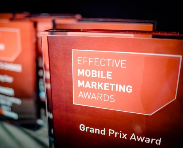 Effective Mobile Marketing Awards deadline extended to 10 August