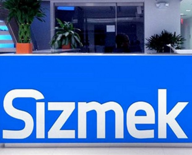 Sizmek unveils new AI-enabled demand-side platform