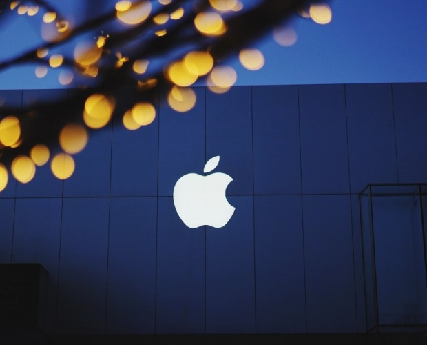 Apple posts strong Q3 revenues of $53.3bn