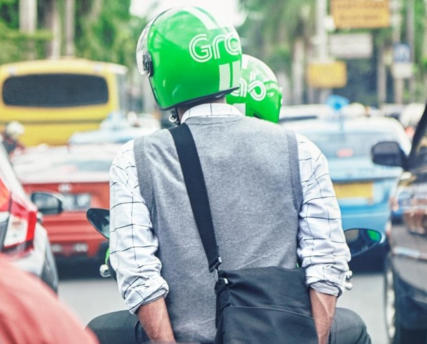 Grab picks up $2bn to fuel its continued growth in Southeast Asia