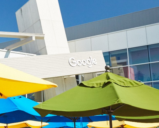 Google in talks with Tencent, Inspur, others to bring cloud services to China