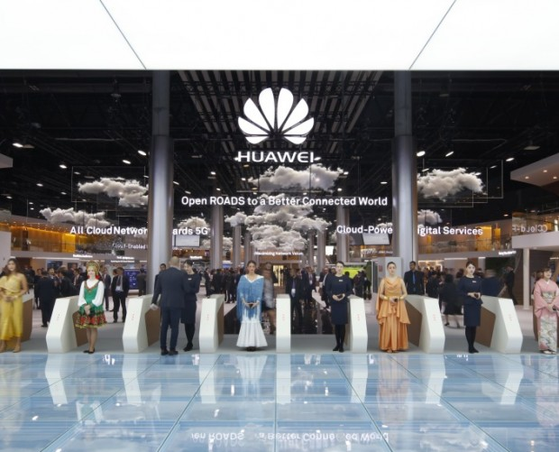 Gartner stats place Huawei as second biggest smartphone maker, overtaking Apple