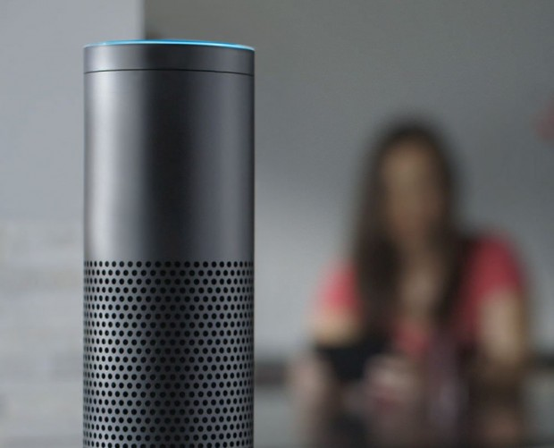 Amazon's Alexa now available on 20,000 devices