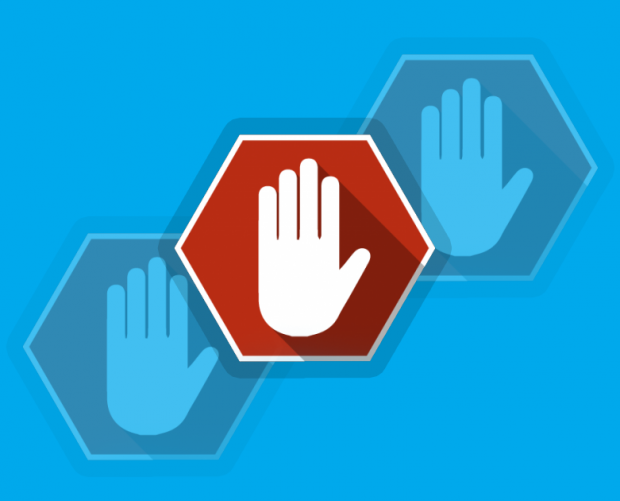 UK ad blocking levels begin to stabilise