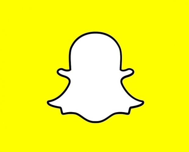 Snap strategy chief latest to depart company