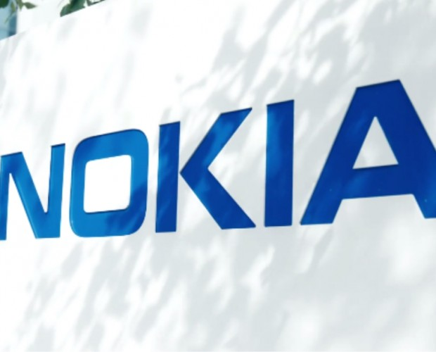 Nokia sells majority of IP video business to Volaris Group