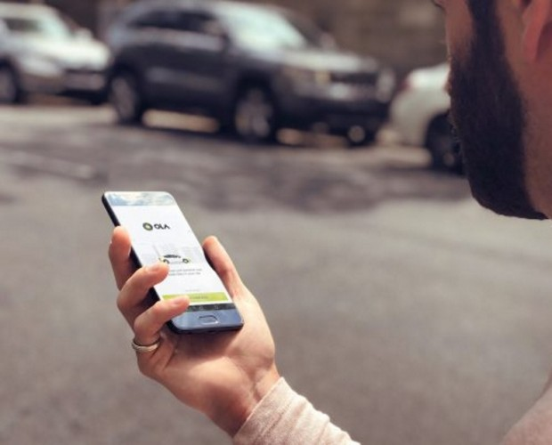 Ola valued at $4.3bn in $50m funding, announces arrival in New Zealand
