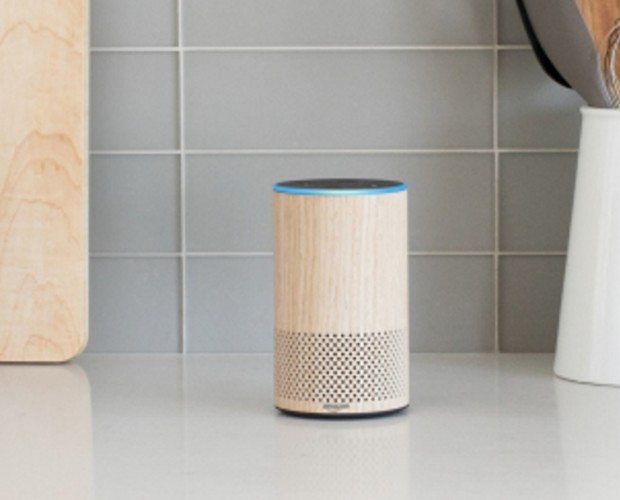 Amazon set to release more Alexa-powered products including a microwave