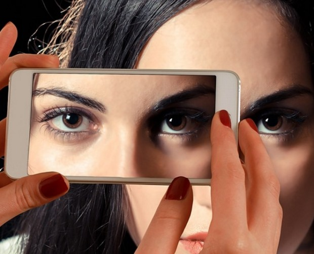 UK ad viewability levels now at its highest ever