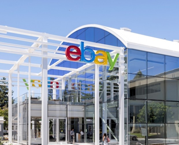 eBay now offers low-cost cellular plans with every phone purchase