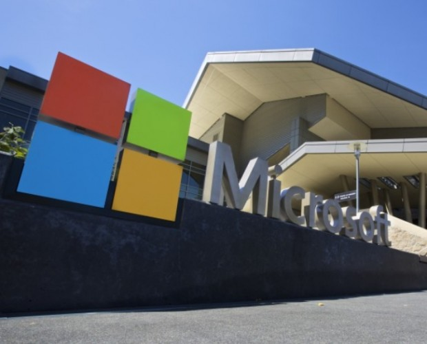 Microsoft acquisition of GitHub set for EU approval