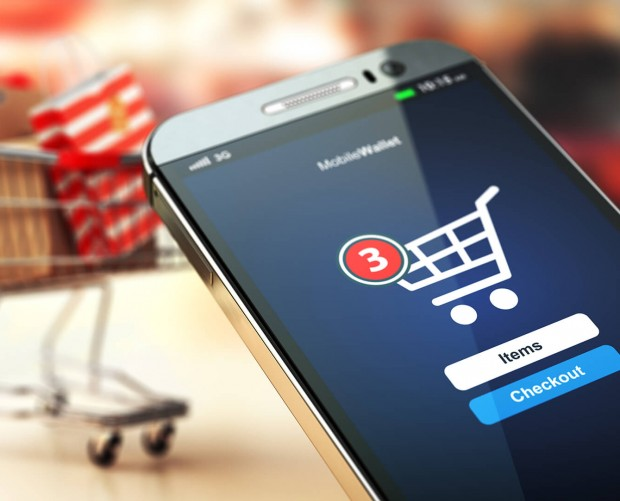 UK consumers increase pre-Christmas smartphone purchases by over 40 per cent