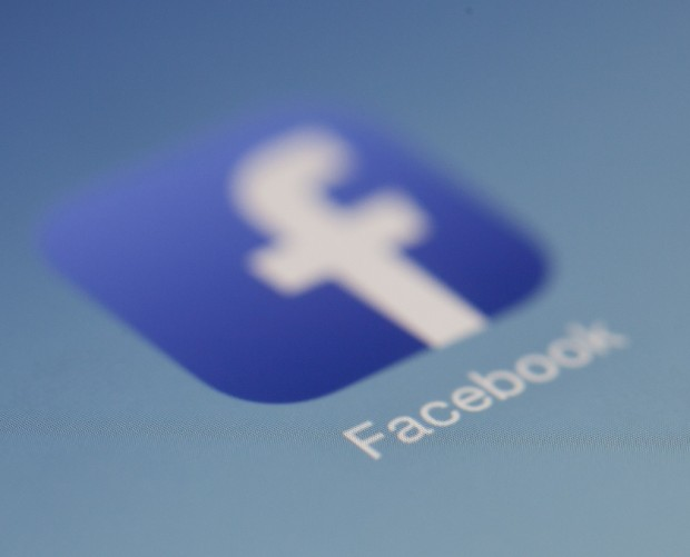 Facebook sued by firm deleted in Russian troll account purge