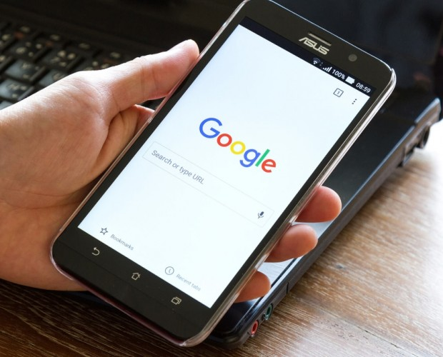 Google's shopping search still falls short of EU demands, say rivals