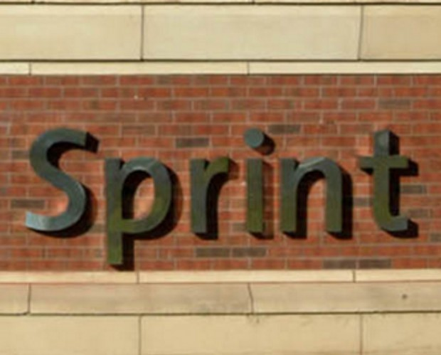 Sprint and HTC partner to make a 5G device for 2019