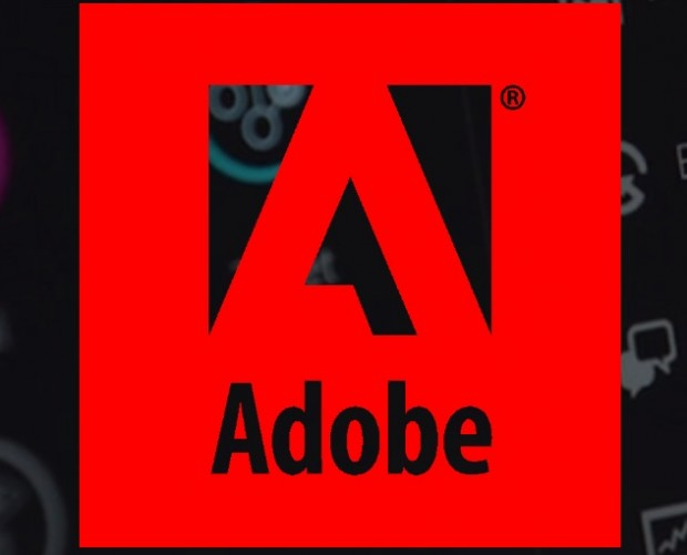 Adobe back Britain with £63.5m investment