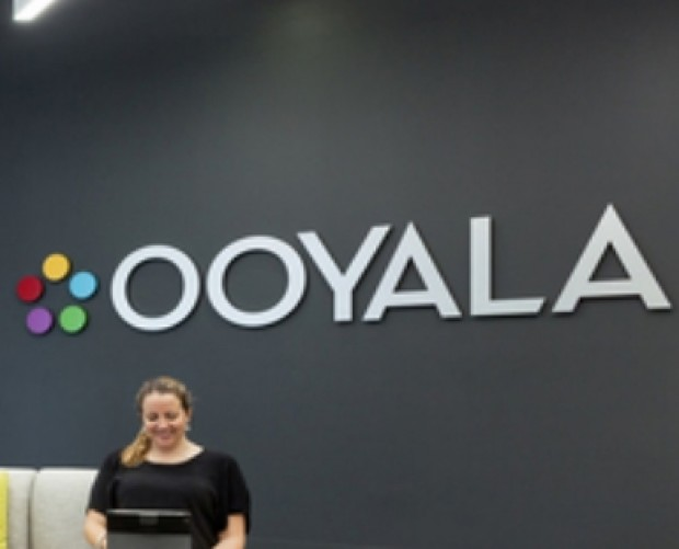 Ooyala partners with 24i on OTT content delivery