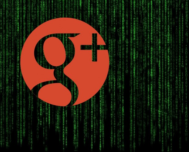 Google+ to shut down early after second bug found