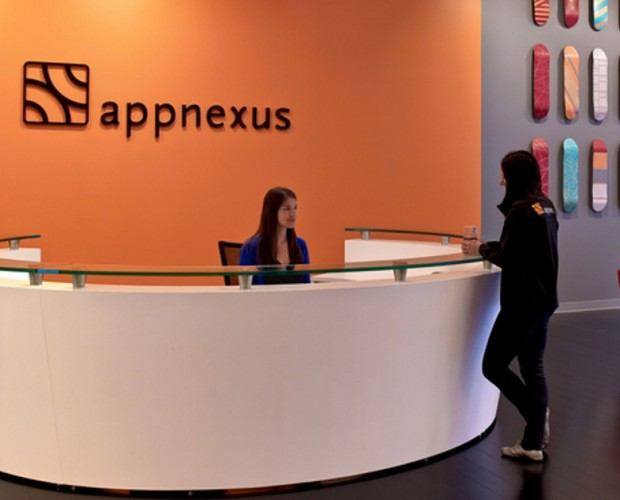 AppNexus unveils fee-transparent SSP for buyers