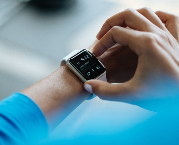 Wearable devices most popular among Americans over 55