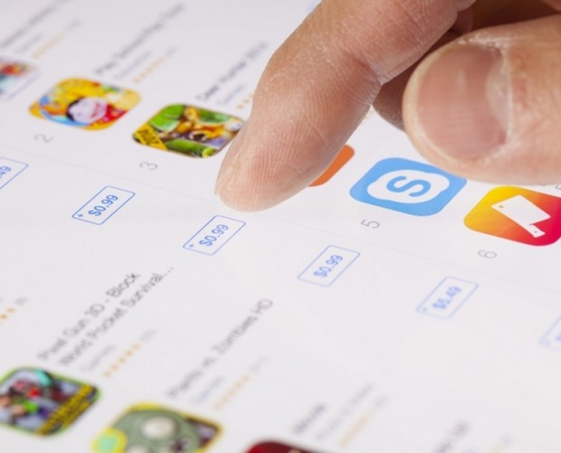 App ad market to surge to over $64bn by 2020