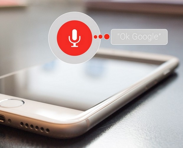 Almost a quarter of Brits make use of voice search multiple times a day
