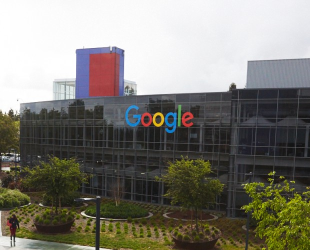 France slaps Google with €50m fine over data use violation