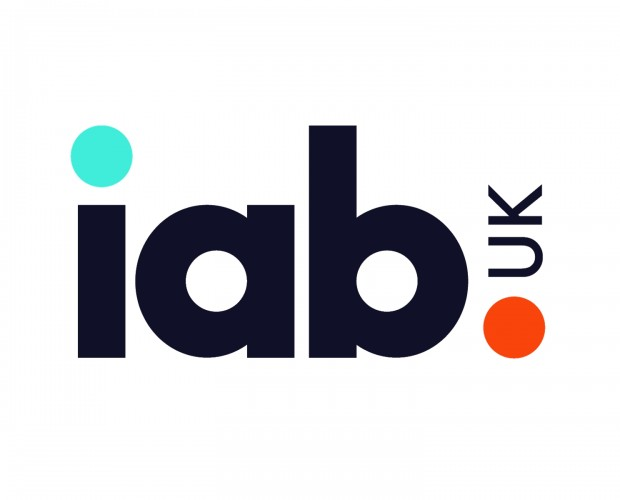 IAB UK launches digital advertising transparency initiative