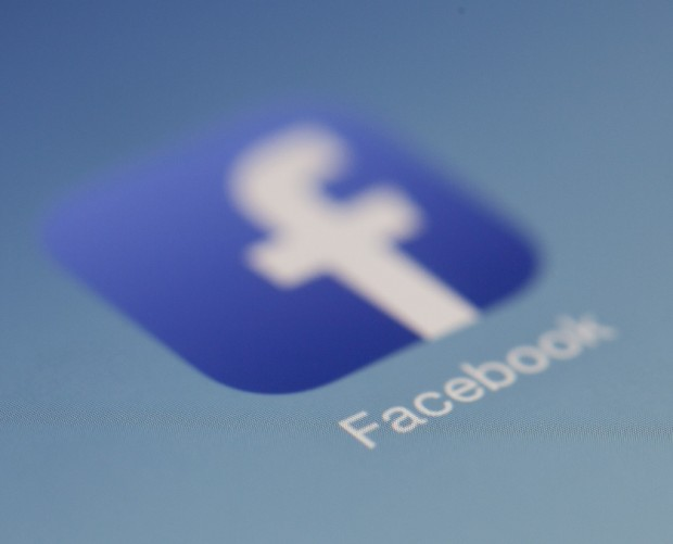 Facebook may proactively remove pages and groups before they spread fake news