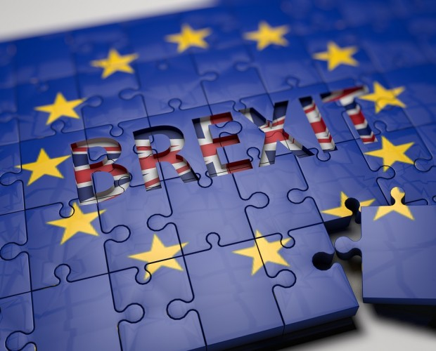 UK ad spend continues to grow, but future reliant on favourable Brexit