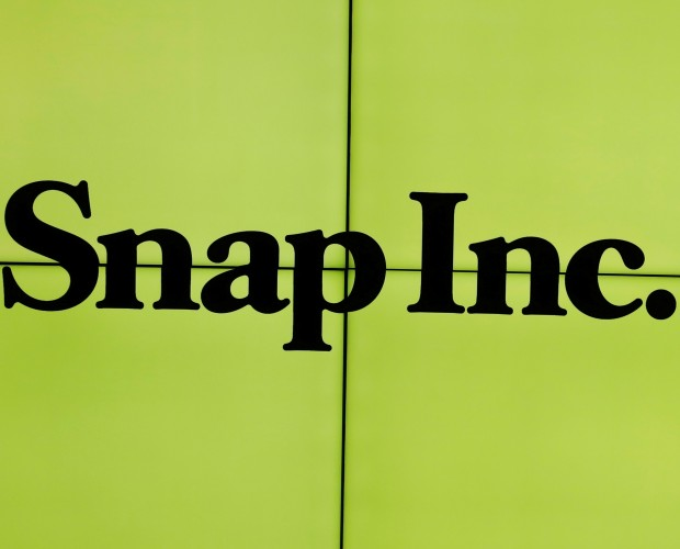 Snapchat is considering permanent public snaps